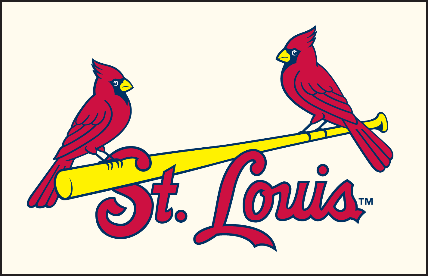 Cardinals Announce 2019 Regular Season Schedule | ArchCity Media