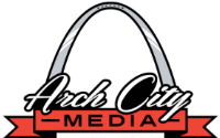 ArchCity.Media