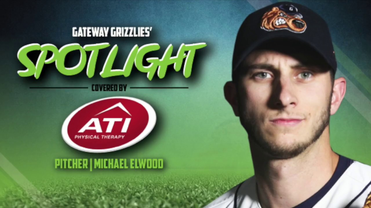 Grizzlies All Star Reliever Michael Elwood Set For New